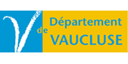 PTRvaucluse.png