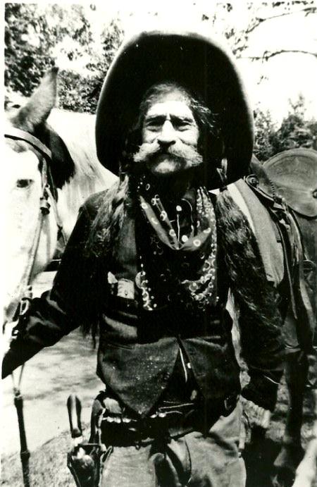 Frank Boardman 1860 1958