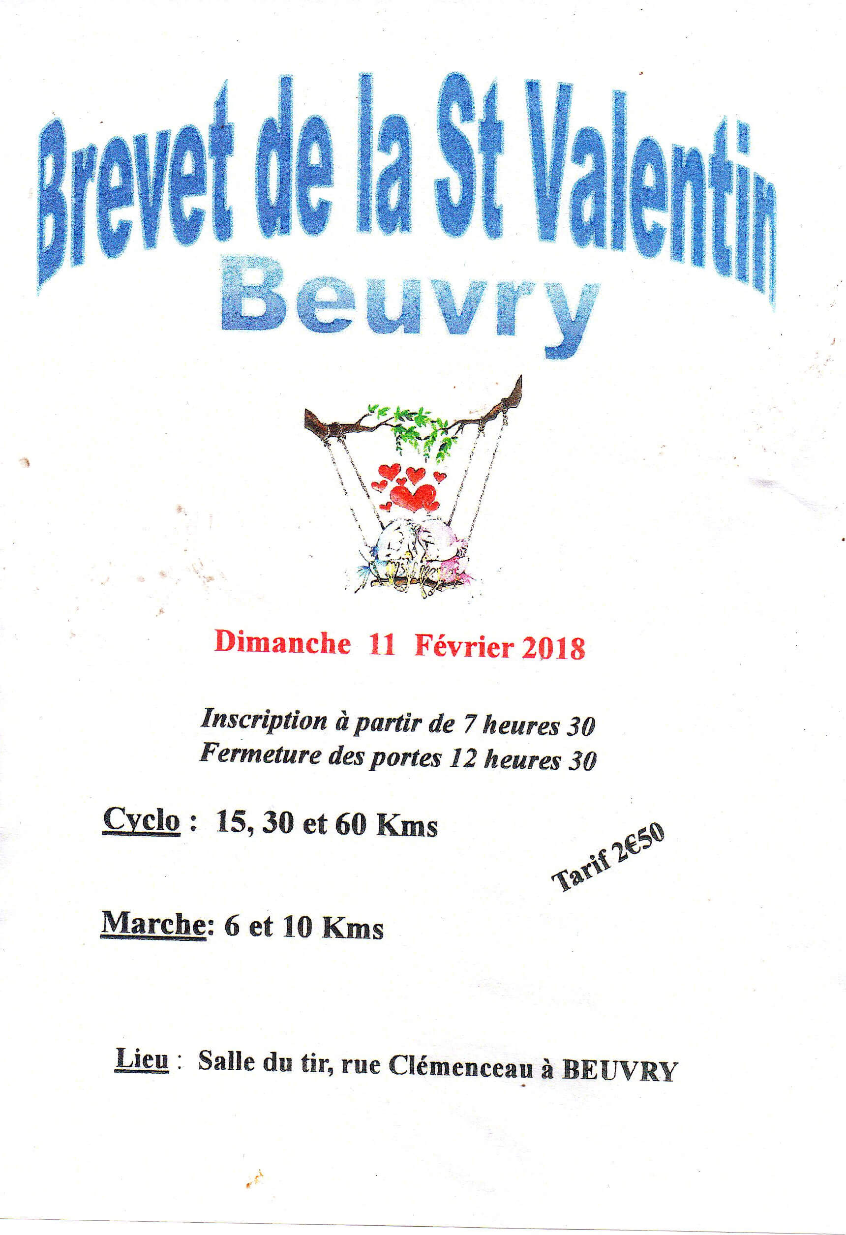 Brevet-de-la-St-Valentin-2018-Beuvry-62.jpg