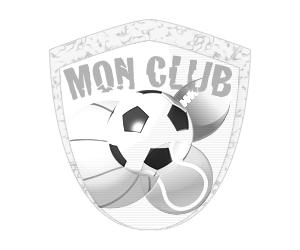 MON CLUB.png