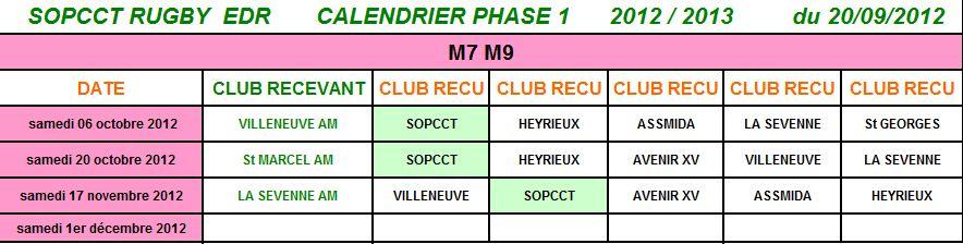 CalendrierM7-M9