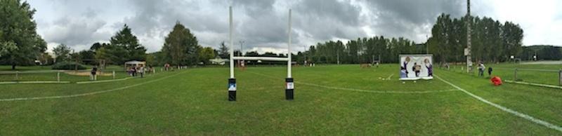Ecole de Rugby Souillac : site officiel du club de rugby de SOUILLAC - clubeo