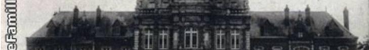esa petanque : site officiel du club de pétanque de ARQUES - clubeo