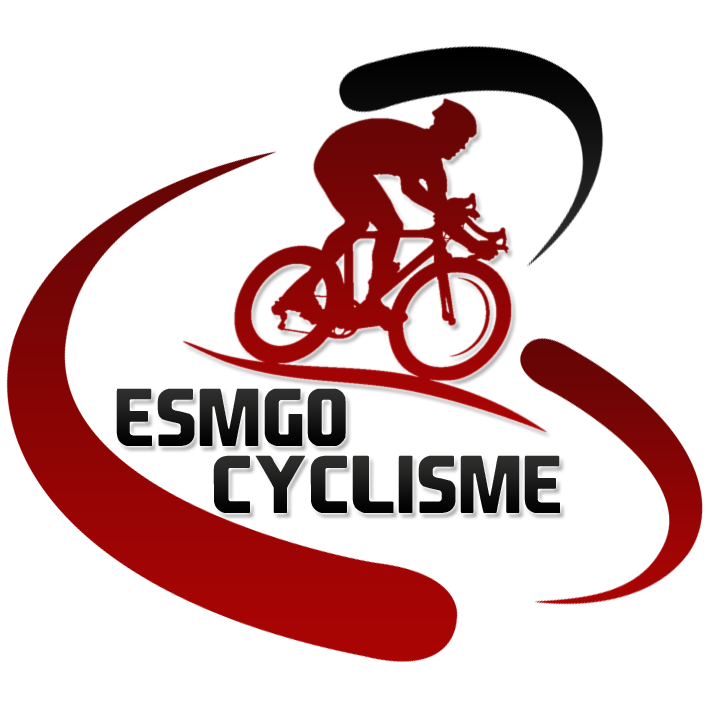 Calendrier Fsgt Cyclisme 2019.Calendrier Fsgt 76 Club Cyclisme Esmgo Cyclisme Clubeo