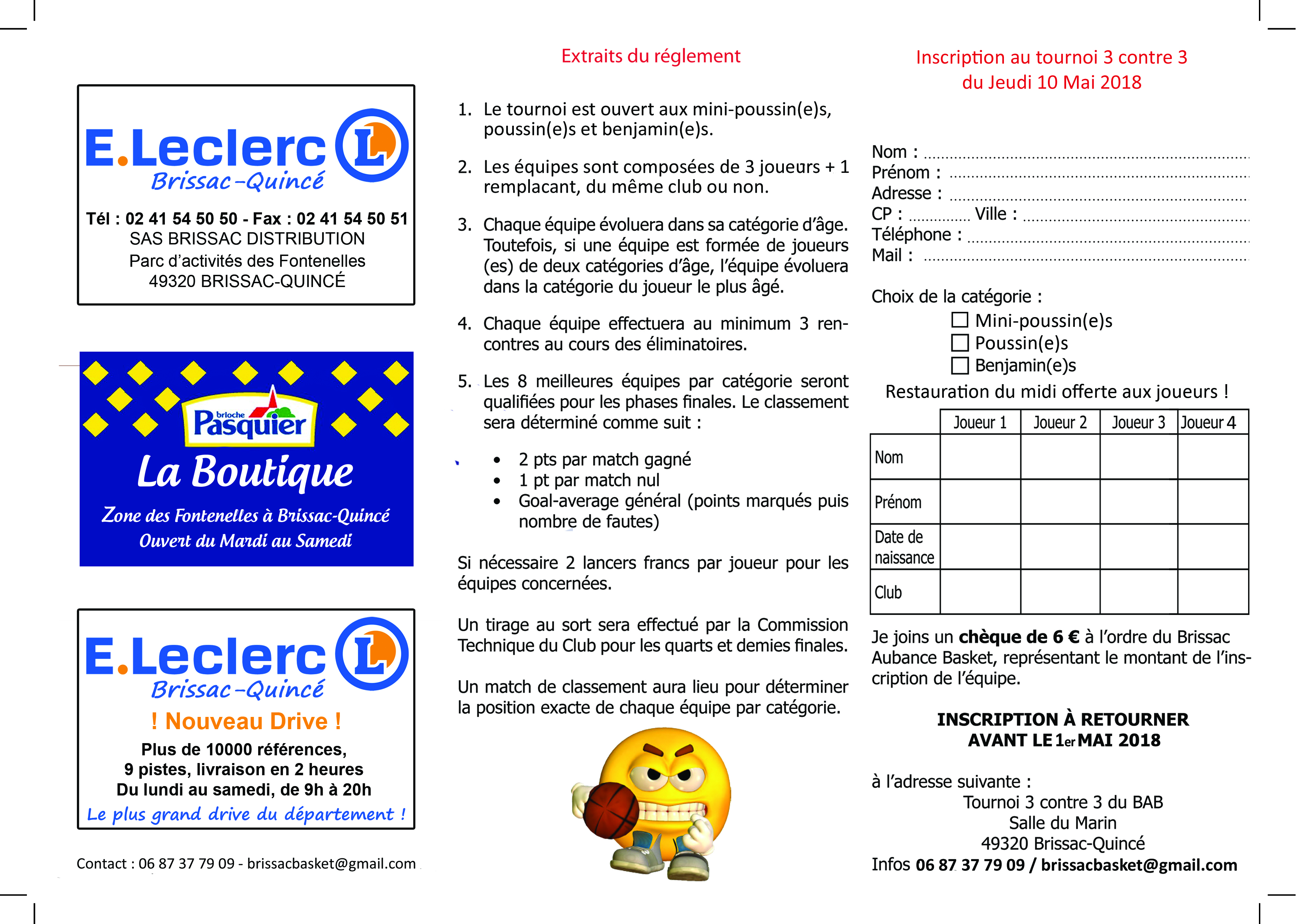 Inscription Tournoi Leclerc 2018_verso_avec_bord_de_coupe.jpg
