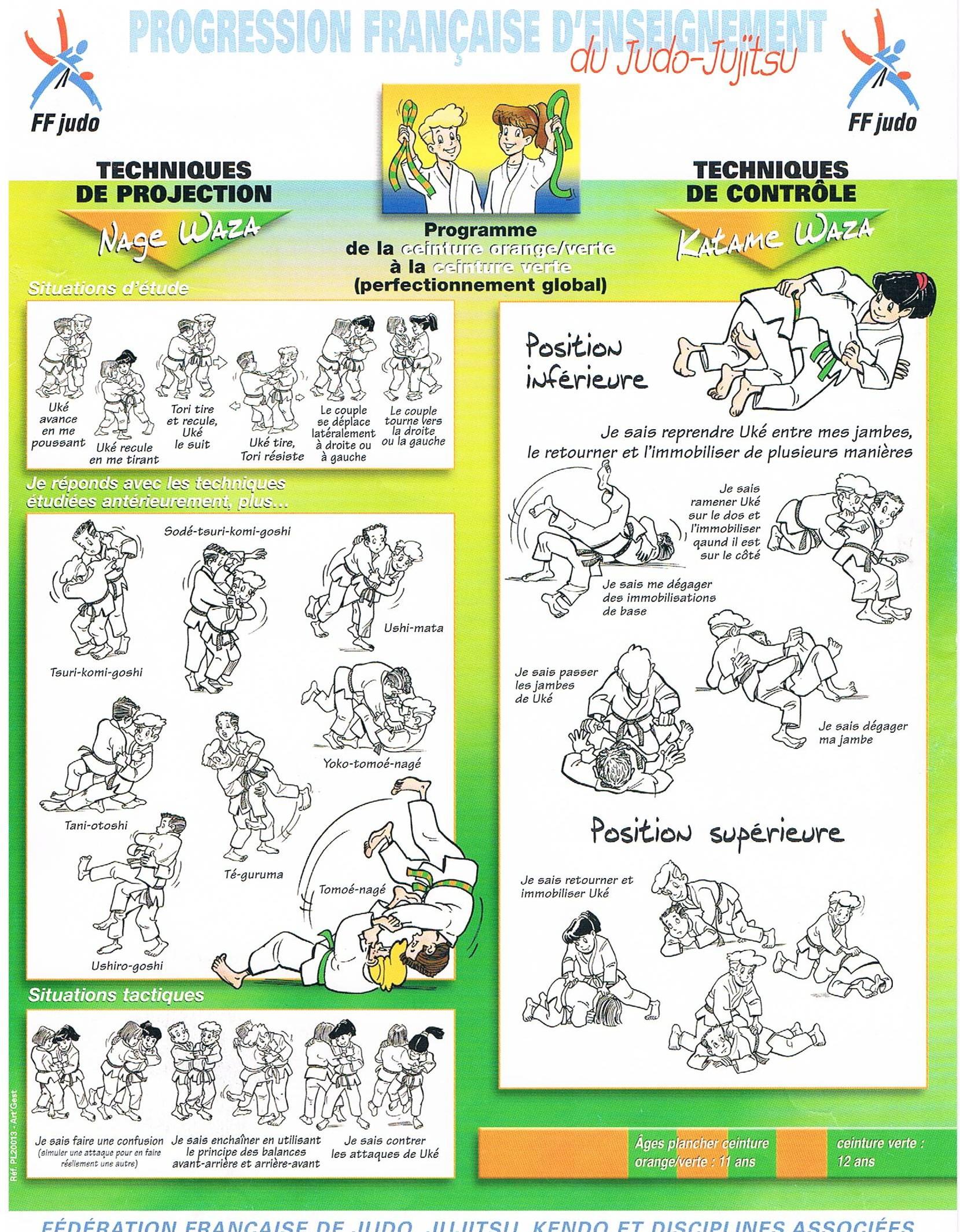 Fichiers à télécharger - club Judo FLANDRES JUDO HAZEBROUCK - Clubeo 98bf2d545ac