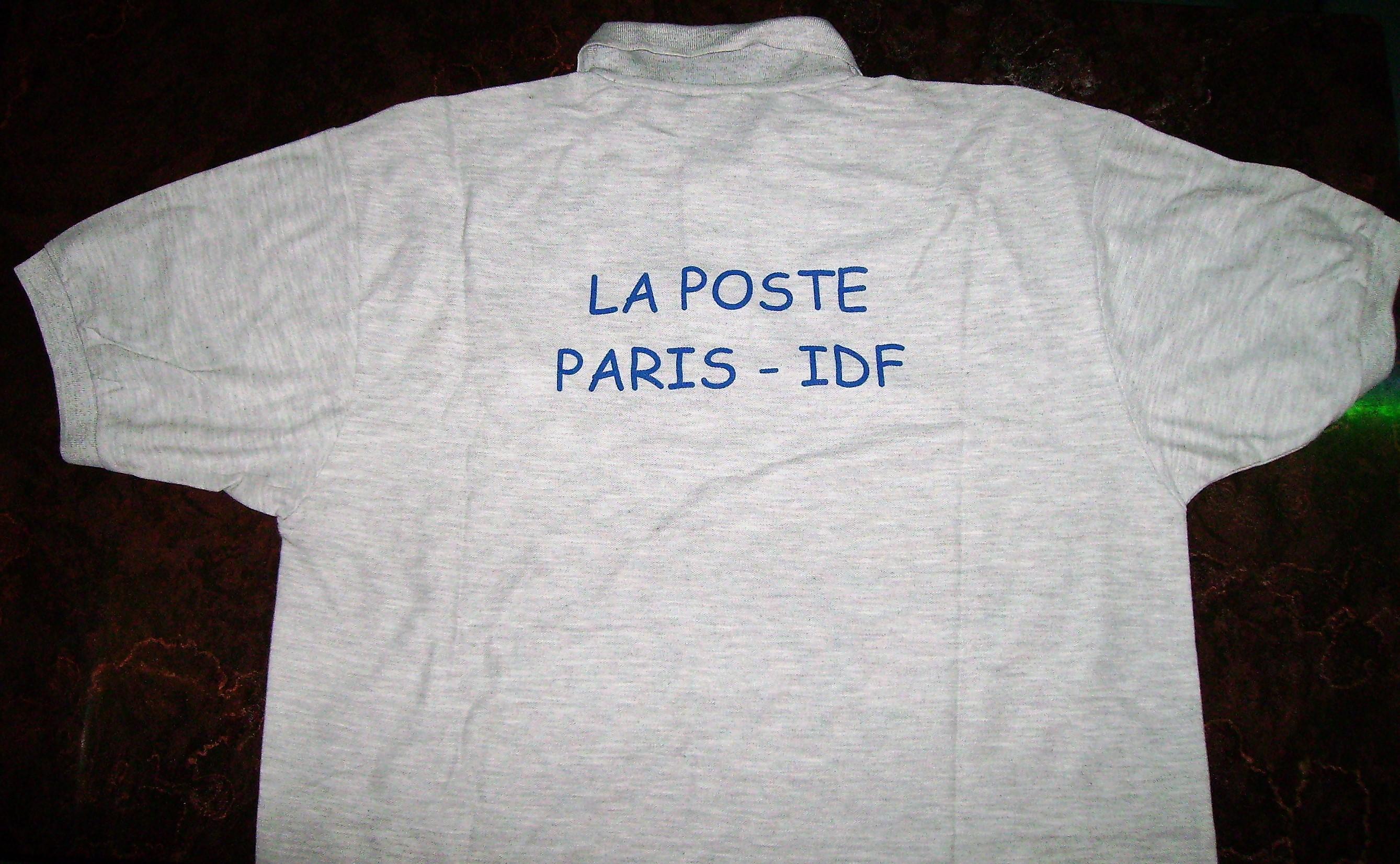 Maillot SE La Poste dos.jpg