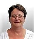 Brigitte BEZIAU