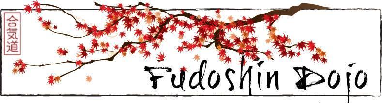 FUDO SHIN KARATE : site officiel du club de karaté de Uzès - clubeo