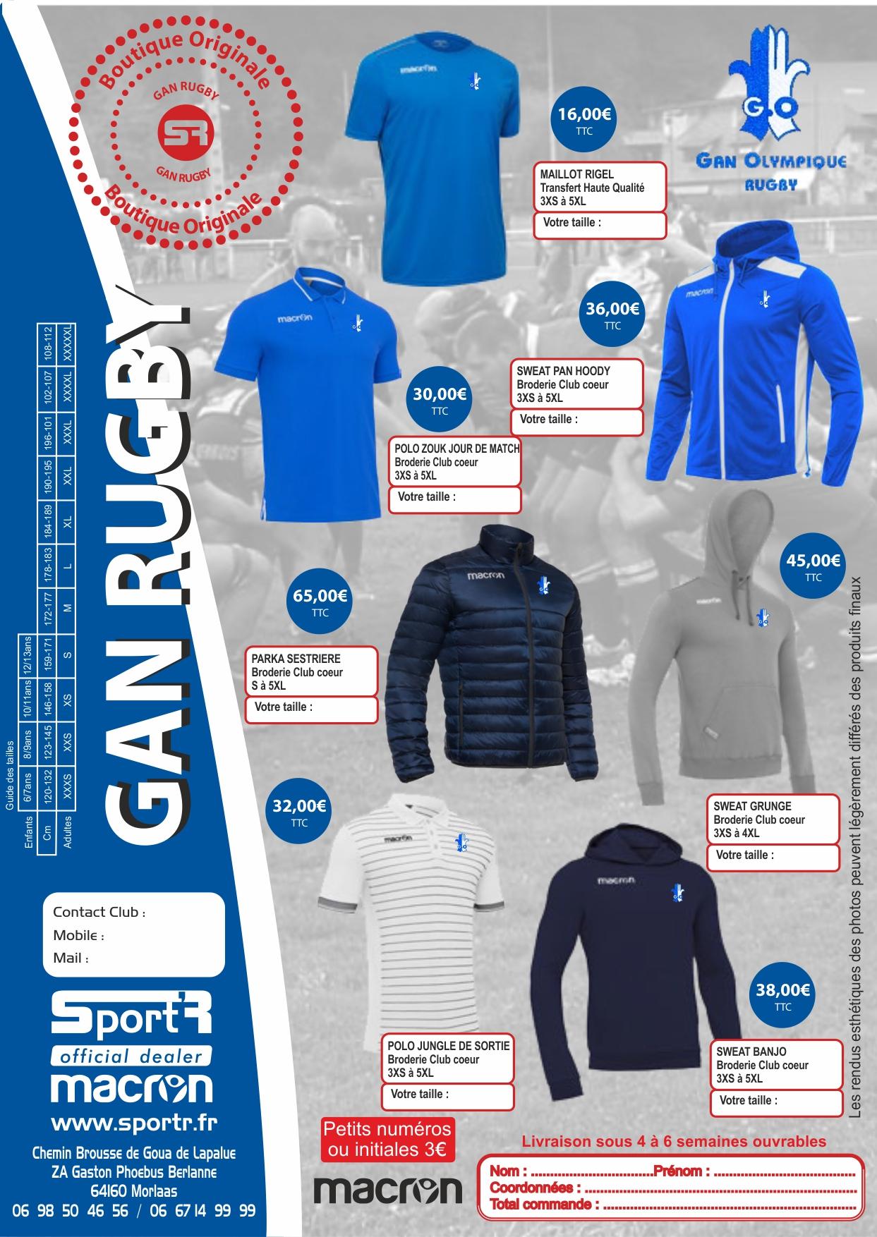 BAT 171120-1 Boutique Gan Rugby 11 2017.jpg