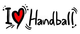 Gendarmerie-handball-sathonay-camp : site officiel du club de handball de SATHONAY CAMP - clubeo