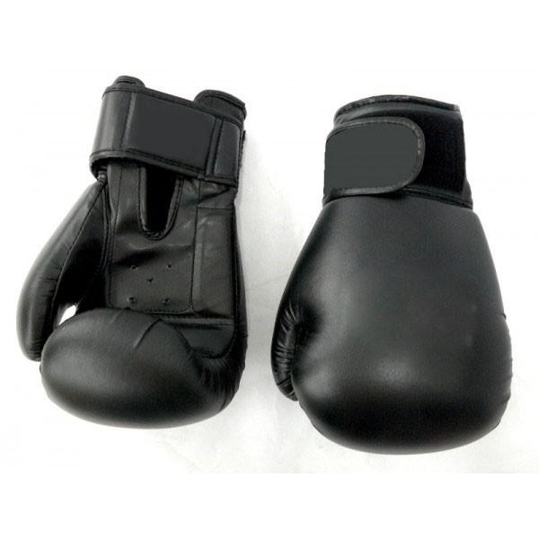 gants-de-krav-maga-12-oz