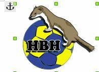 HBH Handball Herminois : site officiel du club de handball de Sainte Hermine - clubeo