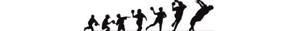 HBC DANJOUTIN : site officiel du club de handball de DANJOUTIN - clubeo