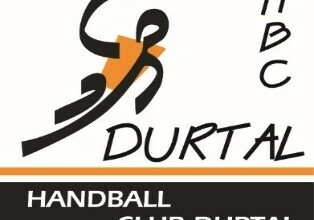 HBC DURTAL  : site officiel du club de handball de Durtal - clubeo