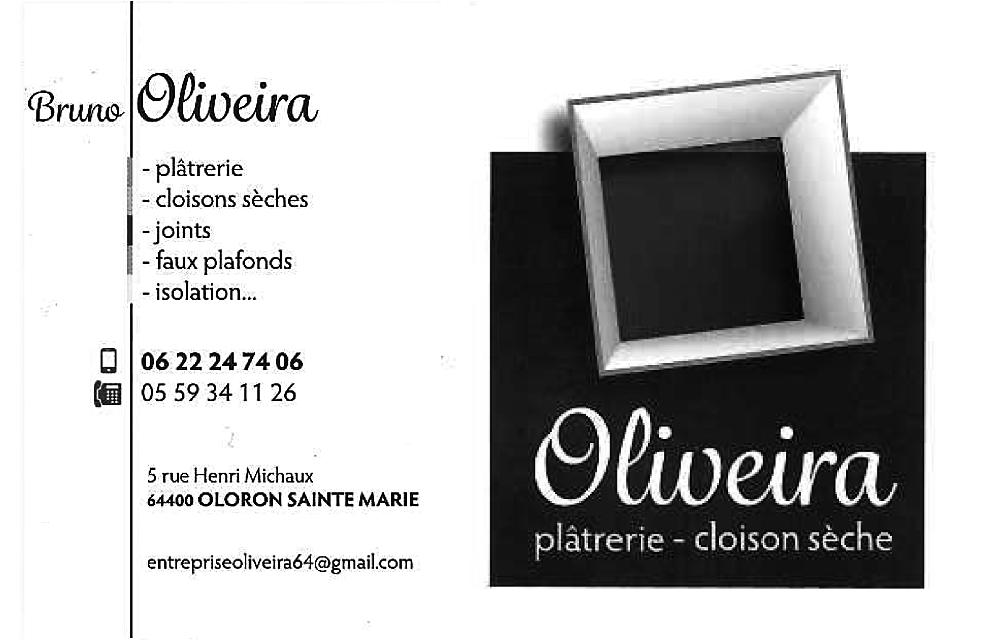 """Résultat de recherche d'images pour """"bruno oliveira oloron"""""""