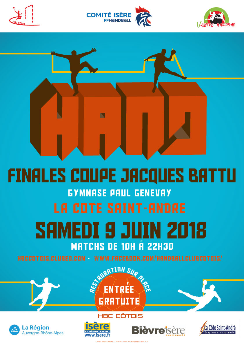 hand-affiche-finale-coupe.jpg