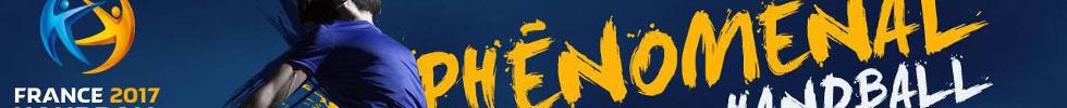 HBC Pays de La Claie : site officiel du club de handball de Bignan - clubeo