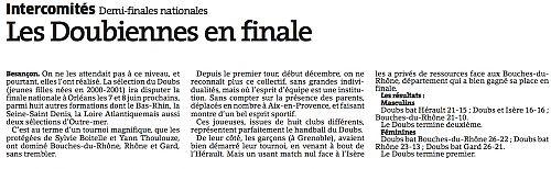 Article Est Rep  20 mai 2014
