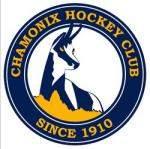 Chamonix Les Chamois