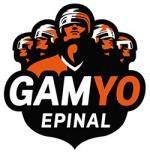 Epinal Gamyo