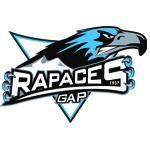 Gap Les Rapaces