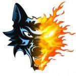 Grenoble Les Brûleurs de Loups