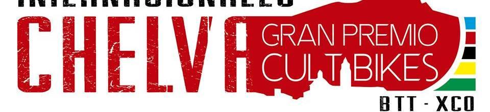 Internacionales XCO Chelva : sitio oficial del club de ciclismo de Chelva - clubeo