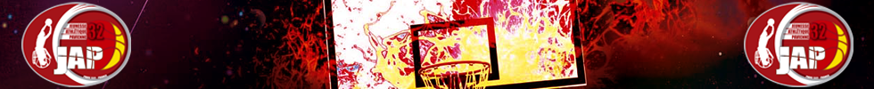 Jeunesse Athlétique Pavienne : site officiel du club de basket de PAVIE - clubeo