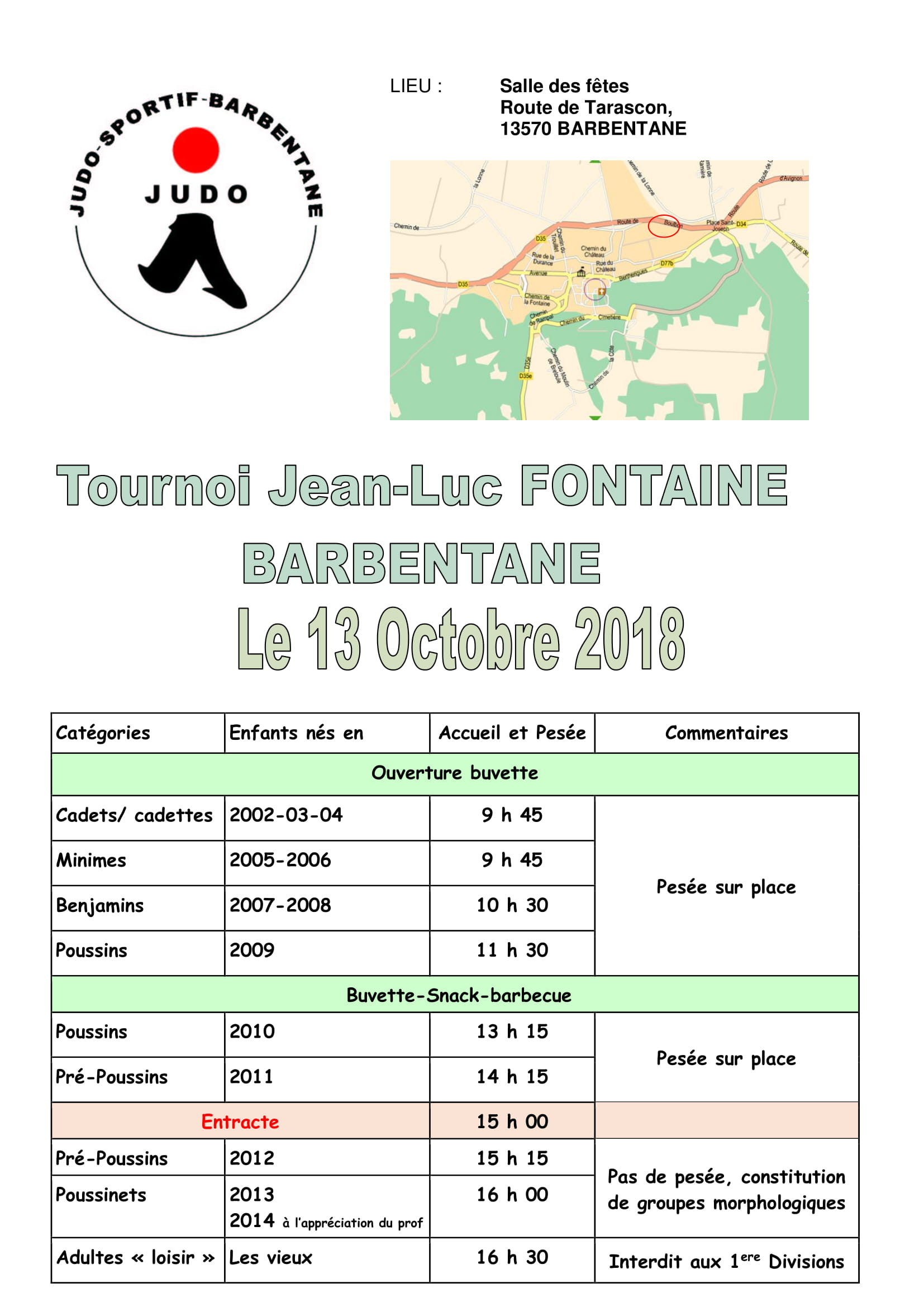 tournoi barbentane 2018 version ok-1.jpg