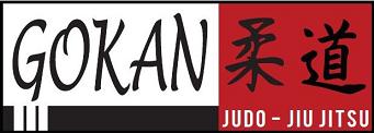 Gokan - Judo Jujitsu : site officiel du club de judo de Lagnes - clubeo