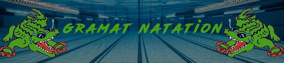 JEUNESSE SPORTIVE GRAMATOISE NATATION : site officiel du club de natation de GRAMAT - clubeo