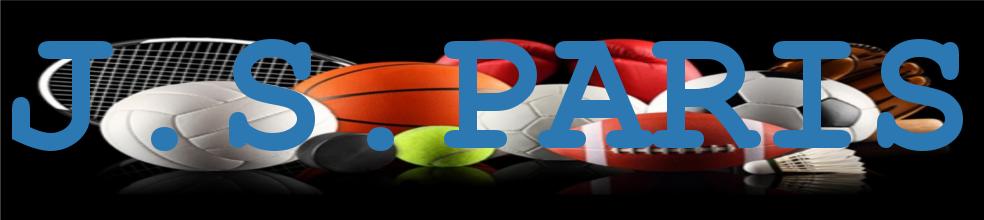 JSP75 Sports de Raquettes : site officiel du club de tennis de PARIS 15EME ARRONDISSEMENT - clubeo