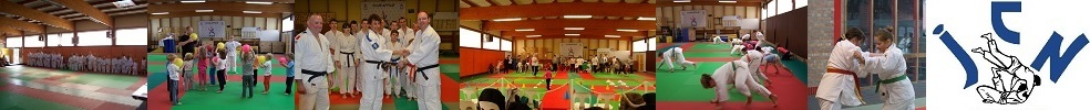 Judo Club Nieppois : site officiel du club de judo de NIEPPE - clubeo