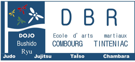 DOJO BUSHIDO RYU : site officiel du club de judo de Combourg - clubeo