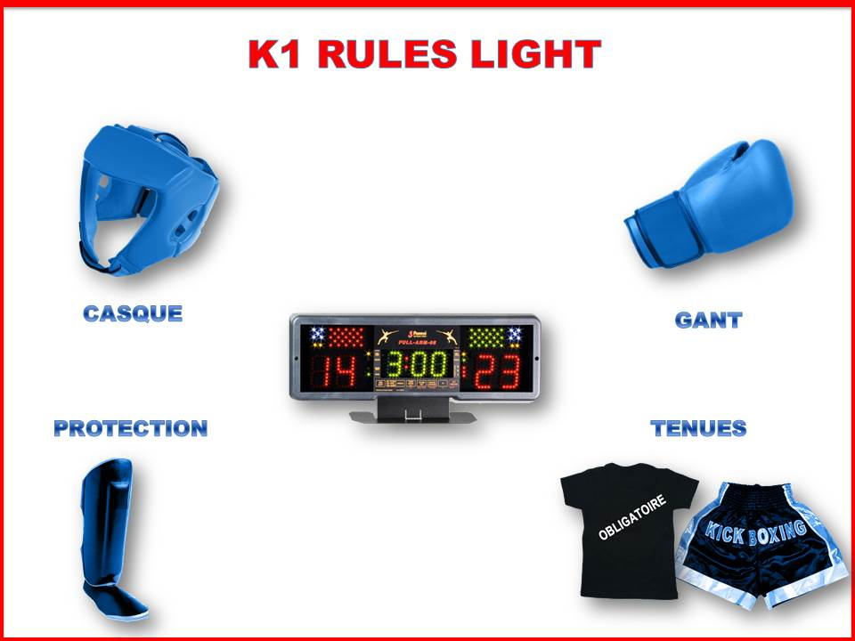 150a10c2d67b FFKMDA - club Full-contact kick boxing st sulpice - Clubeo
