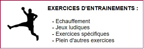 Exercice entrainement.jpg