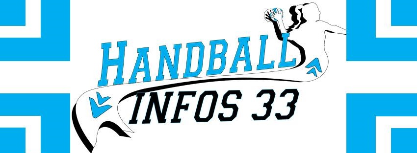 handball info 33
