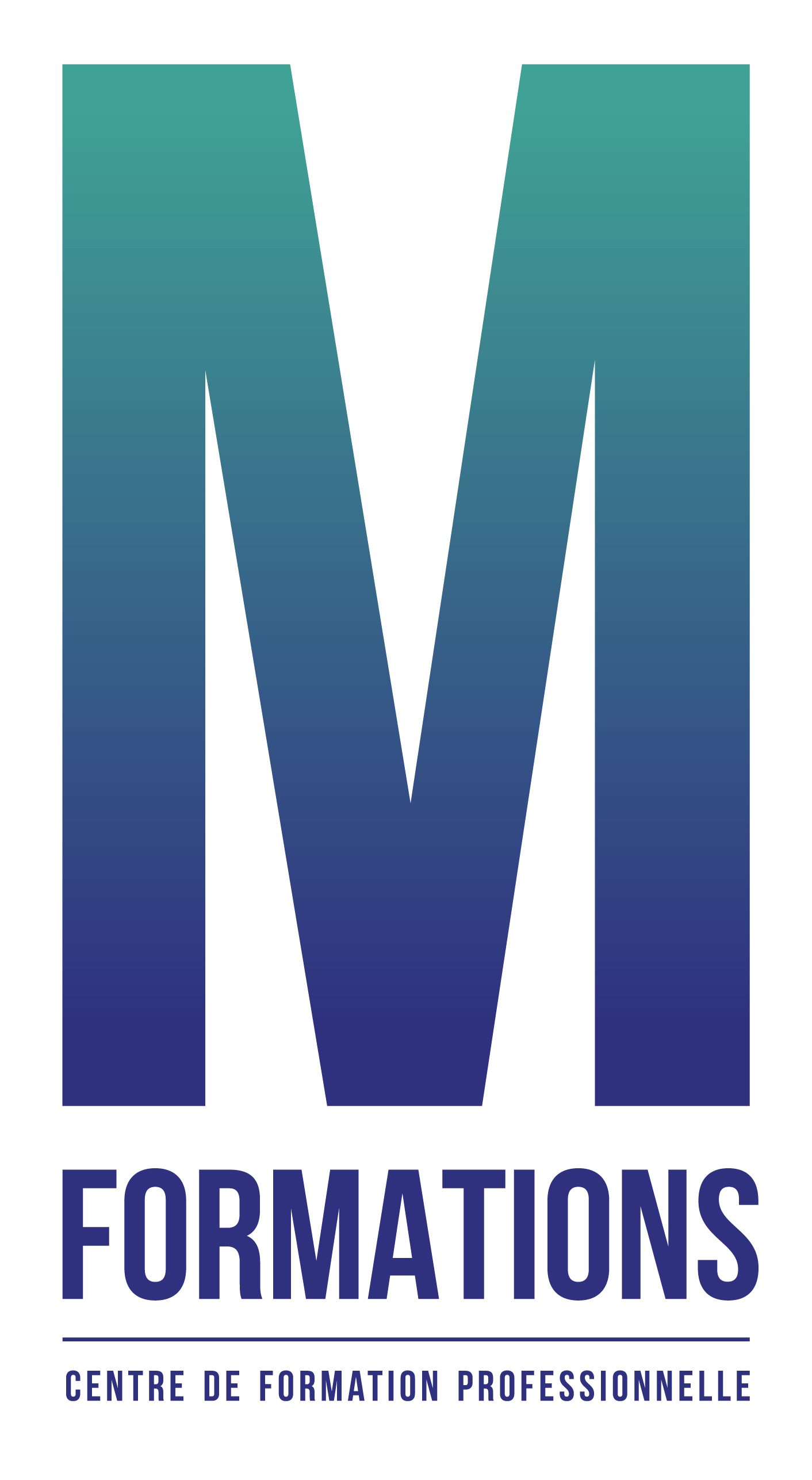 MF_Logo_Couleur_RVBdigital (1).jpg