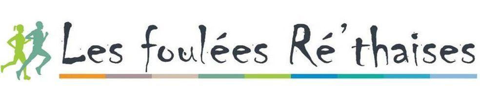 Les Foulées ré'thaises : site officiel du club d'athlétisme de LE BOIS PLAGE EN RE - clubeo