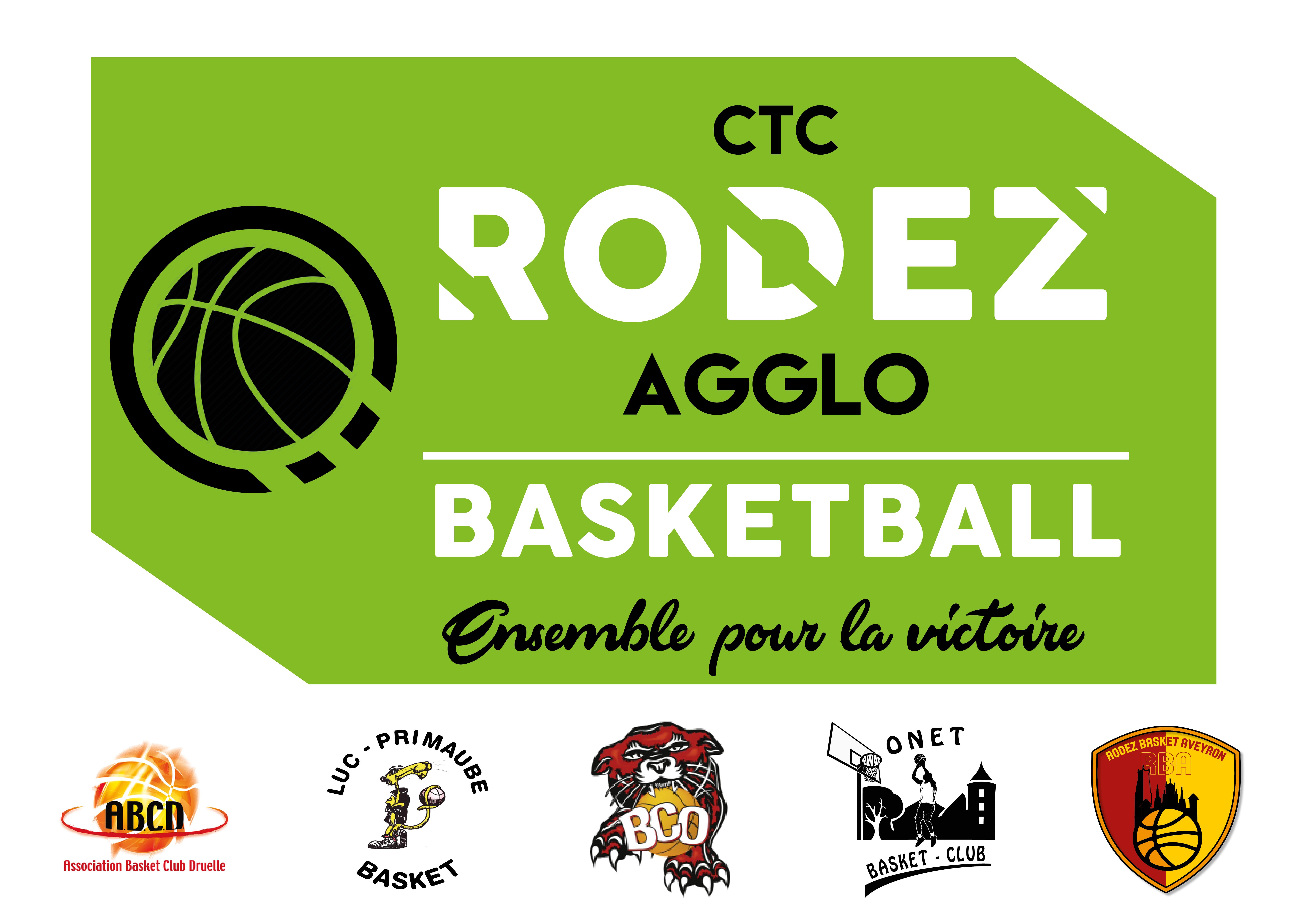 Logo%20CTC%205%20clubs.jpg