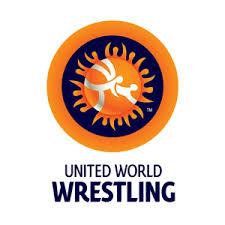 Logo_UWW.jpg