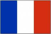 drapeau_français.png
