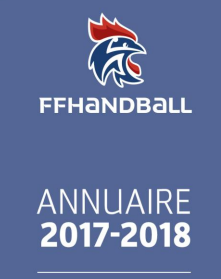 Annuaire FFHB 2017-2018.png