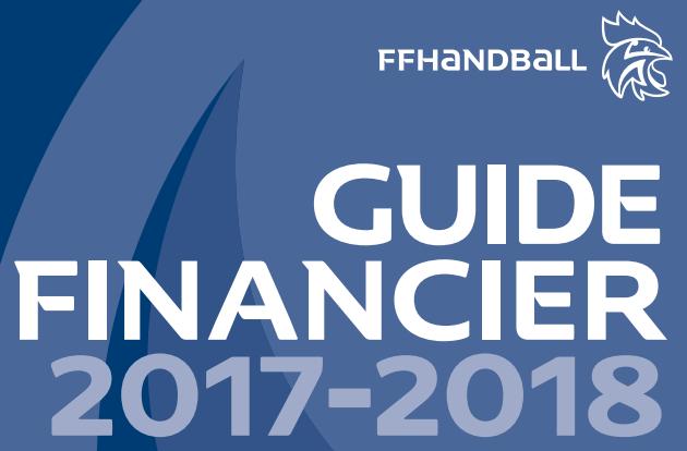 Guide financier FFHB 2017-2018.png