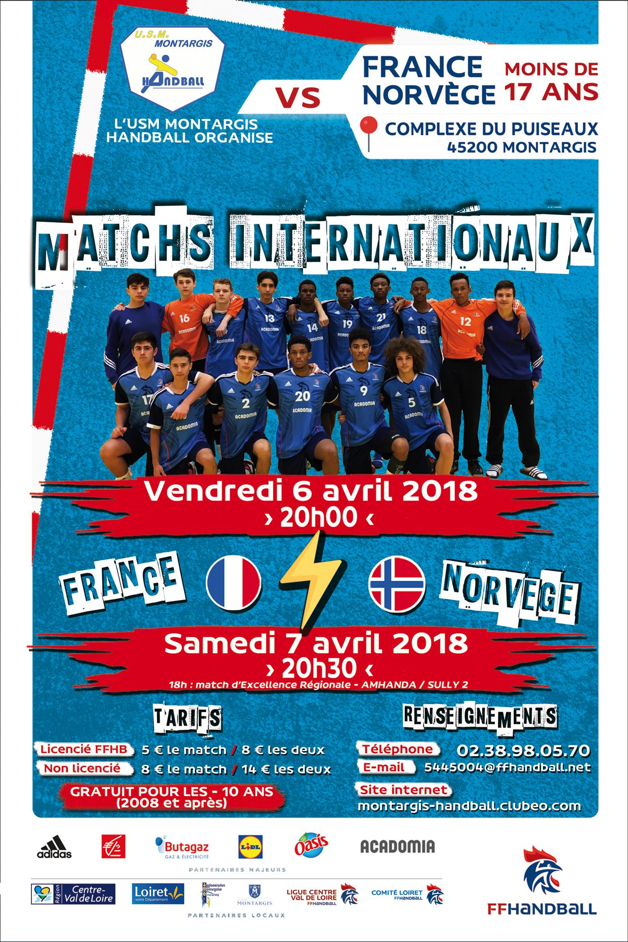 Affiche_FranceNorvège_Avril_BD.png