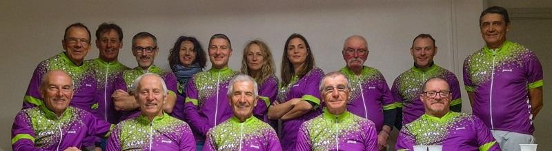 ASSOCIATION CYCLO MONTSEVEROUX : site officiel du club de cyclisme de MONTSEVEROUX - clubeo