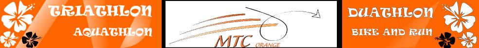 Mistral Triath' Club Orange : site officiel du club de triathlon de ORANGE - clubeo