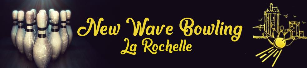 NWB  LA ROCHELLE : site officiel du club de bowling de LA ROCHELLE - clubeo