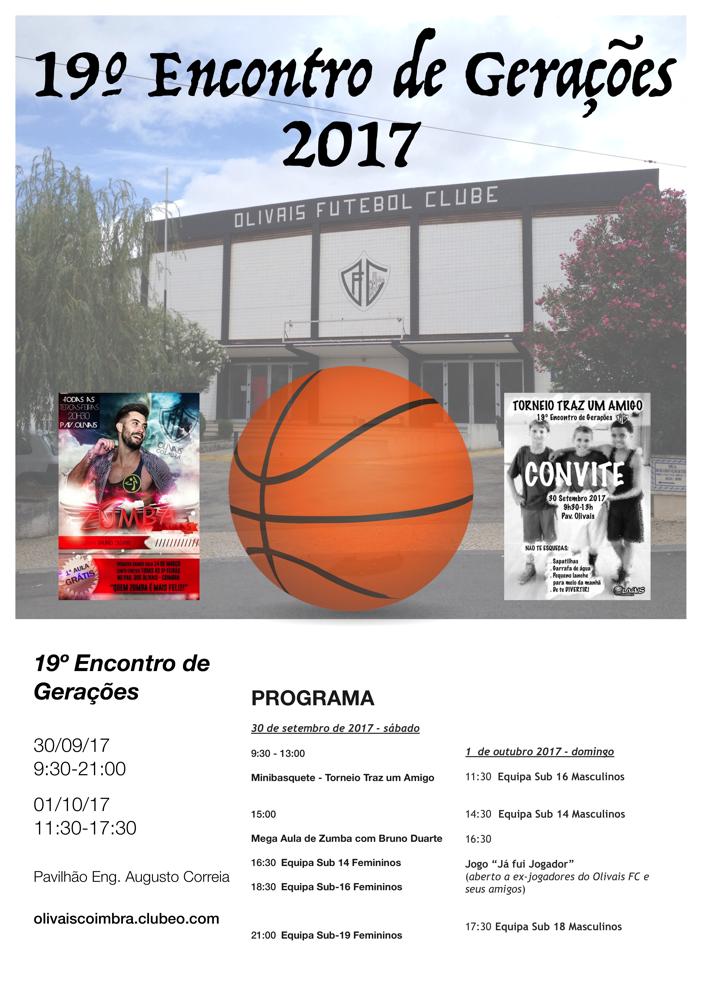 cartaz-EG2017-peq.png